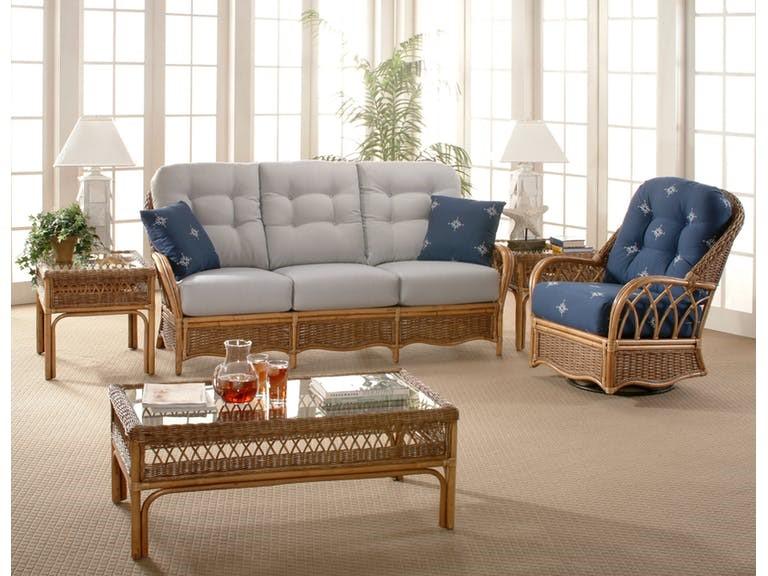 Custom Furniture Amp Sofas Dover Amp Greenland Nh Coastal