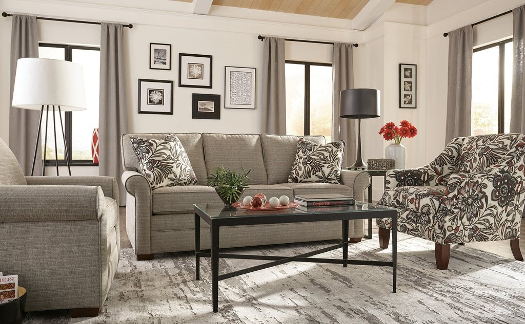 Browse Coastal Furniture For Our Selection Of Quality And Style