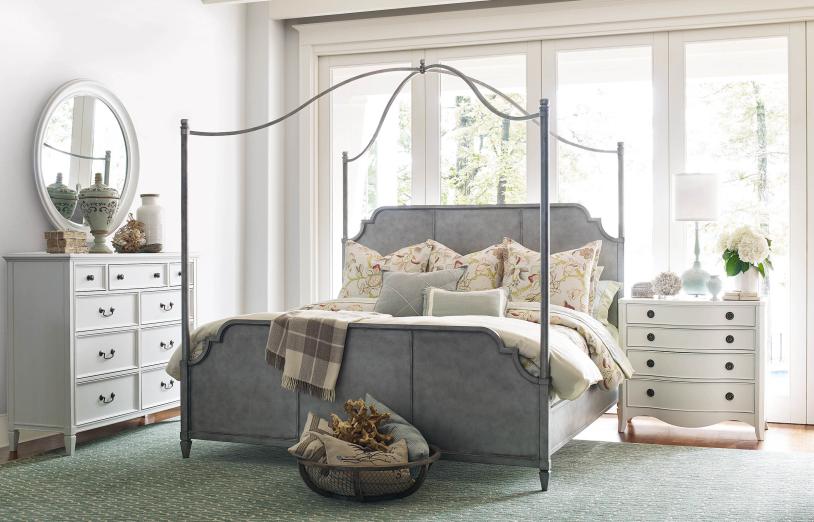 Living Room Amp Bedroom Furniture Dover Amp Greenland Nh