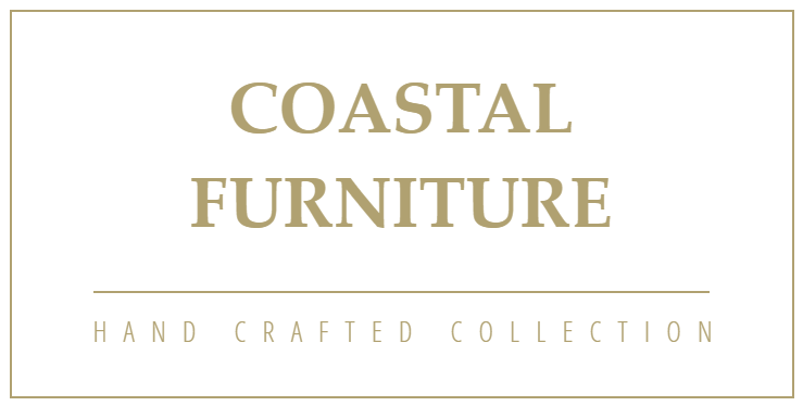 Visit Our Furniture Stores In Dover And Greenland, NH